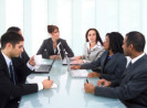 Rapat menurut jangka waktu dan frekuensi waktunya