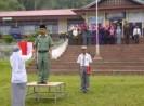 SMA Negeri 1 IV Koto