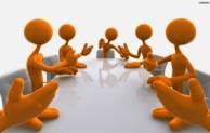 Istilah-istilah yang berhubungan dengan rapat