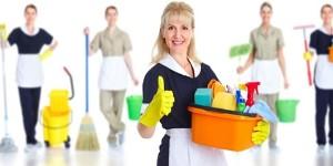 membersihkan-peralatan-rumah-tangga