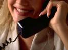 7 sikap yang harus diperhatikan dalam menerima telepon