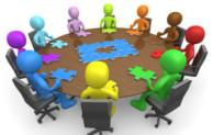 Perbedaan rapat pemecahan masalah dengan rapat perundingan