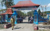 SMA Negeri 1 Kupang
