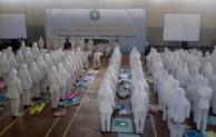 Syarat Pendaftaran Akademi Keperawatan Aisyiyah Bandung