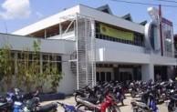 Akademi Kebidanan Panca Bhakti