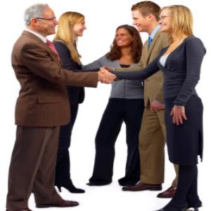 pengertian-komunikasi-verbal-dan-non-verbal