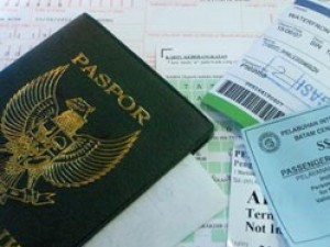 pengurusan-paspor-surabaya