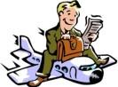 Tata Cara Pelaksanaan perjalanan Bisnis