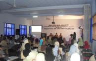 Syarat Pendaftaran Akademi Kebidanan Muhammadiyah Ciamis