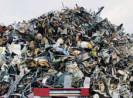 Sampah dan Limbah