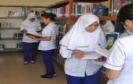 Syarat Pendaftaran Akademi Kebidanan YPDR