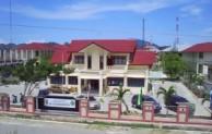 SMA Negeri 10 Banda Aceh