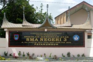 sma-negeri-3-payakumbuh