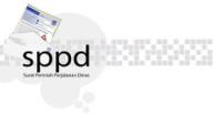 Persiapan Dokumen Internal (Surat Tugas Dan SPPD)