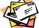 Penanganan surat