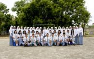 SMA Negeri 10 Bandar Lampung
