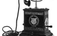 Peralatan/bagian-bagian telepon