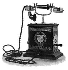 telepon (1)