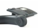 Jenis-jenis direktori telepon