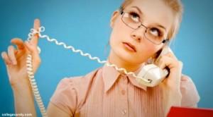 telepon-interview130623c