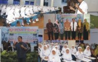 Syarat Pendaftaran Akademi Kebidanan YLPP Purwokerto