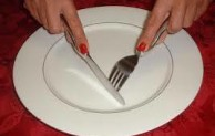 Tata cara makan