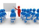 Komponen pelatihan dan pengembangan