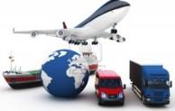 Perjalanan Bisnis Menggunakan Transportasi Darat, Laut Dan Udara
