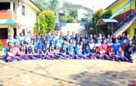 SMA Negeri 4 Batam