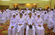 Akademi Keperawatan Bani Saleh