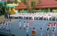 Visi dan Misi SMA Negeri 18 Palembang