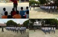 SMA Negeri 1 Rambatan