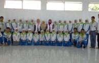 SMA Negeri 7 Padang