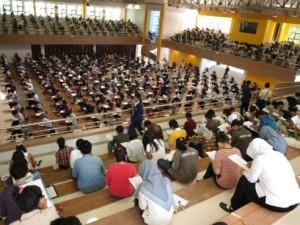 wpid-ujian_saringan_masuk_stan