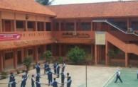 SMA Negeri 2 Tambun Selatan