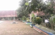 SMA Negeri 10 Pandeglang