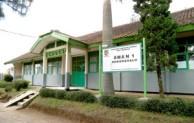 SMA Negeri 1 Gununghalu