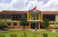 SMA Negeri 5 Purworejo