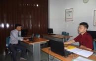 Akademi Manajemen Informatika dan Komputer Mitra Lampung