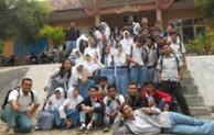 SMA Negeri 17 Bandar Lampung