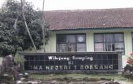 SMA Negeri 1 Soreang