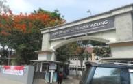 SMA Negeri 1 Mojoagung