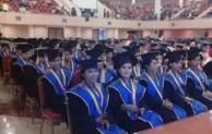 Syarat Pendaftaran Akademi Keperawatan Yatna Yuana Lebak
