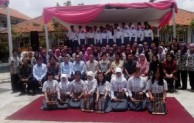 SMA Negeri 27 Bandung