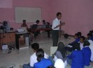 Pembukaan Pendaftaran Akademi Manajemen Informatika dan Komputer Mataram