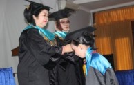 Syarat Pendaftaran Akademi Kesejahteraan Sosial AKK