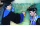 Akademi Keperawatan Yatna Yuana Lebak