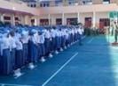 SMA Negeri 4 Gorontalo