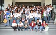SMA Negeri 2 Palu