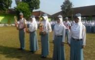 Sistem Pembelajaran SMK Diponegorgo Majenang